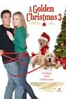 Golden Christmas 3, A (2012)