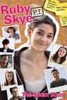 Ruby Skye P.I. (2010)
