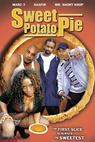 Sweet Potato Pie (2004)