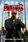 Double Crossed (2010)