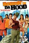 Robbin' in da Hood (2009)