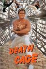 Klec smrti (1988)