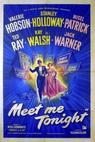 Meet Me Tonight (1952)