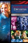 American Dreams (2006)