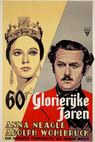 Sixty Glorious Years (1938)