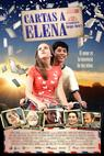 Cartas a Elena (2011)