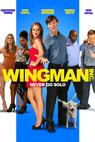 Wingman Inc. (2013)