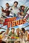 Bilet na Vegas (2013)