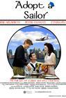 Adopt a Sailor (2008)
