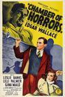 The Door with Seven Locks (1940)