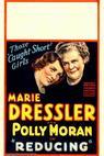Reducing (1931)