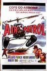 Air Patrol (1962)