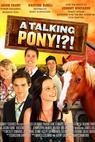 A Talking Pony!?! (2013)
