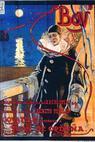 Boy (1926)