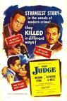 The Judge (1949)