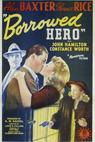 Borrowed Hero (1941)