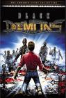 Demoni 3 (1991)