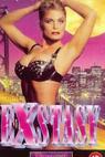 Exstasy (1996)