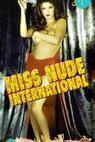 Miss Nude International (1993)