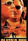 Kšeft (1997)