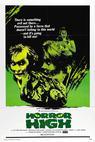 Horror High (1974)