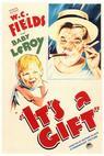 It's a Gift (1934)