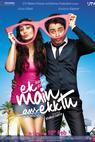 Ek Main Aur Ekk Tu (2012)