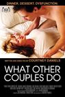 What Other Couples Do (2013)