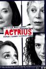 Actrius (1997)