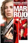 Mar rojo (2005)