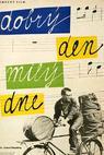 Guten Tag, lieber Tag (1961)