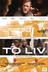 Dva životy (2012)