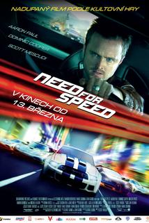 Need for Speed  - Need for Speed