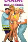 Bikini Med School (1994)