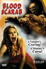 Blood Scarab (2008)