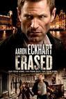 Agent na útěku (2012)