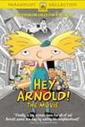 Arnoldovy patálie (1996)