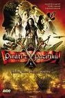 Piráti z Pacifiku - Zrada, vášeň, magie a pomsta! (2008)