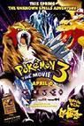 Pokémon 3 (2001)