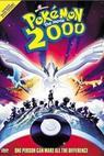 Pokémon 2: Síla jednotlivce (2000)
