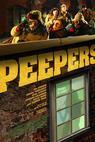 Peepers (2010)