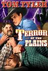 Terror of the Plains (1934)