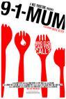 9-1-Mum (2009)