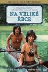 Na veliké řece (1978)