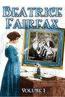 Beatrice Fairfax (1916)