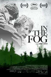 Plakát k filmu: V mlze