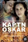 Kaptn Oskar (2013)