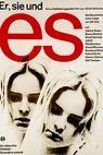Es (1966)