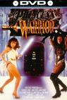 Princess Warrior (1989)