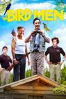 The Birder (2013)